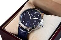 Мужские часы Alberto Kavalli 09276