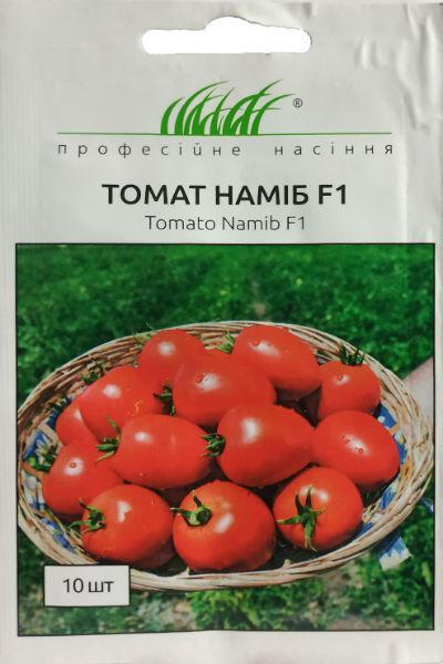 Семена томата Намиб F1 10 шт. детерминантный Syngenta