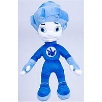 М'яка іграшка Нолік 00213-01