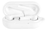 Оригинальный чехол GXTIN на кейс для Honor Magic Earbuds + карабин / Soft-touch /, фото 3