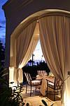 «Свадьба в Раю» в отеле Hilton Maurutius Resort & Spa 5*, фото 2