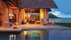 «Весілля в Раю» в Hilton Maurutius Resort & Spa 5*, фото 3