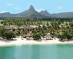 «Весілля в Раю» в Hilton Maurutius Resort & Spa 5*, фото 5