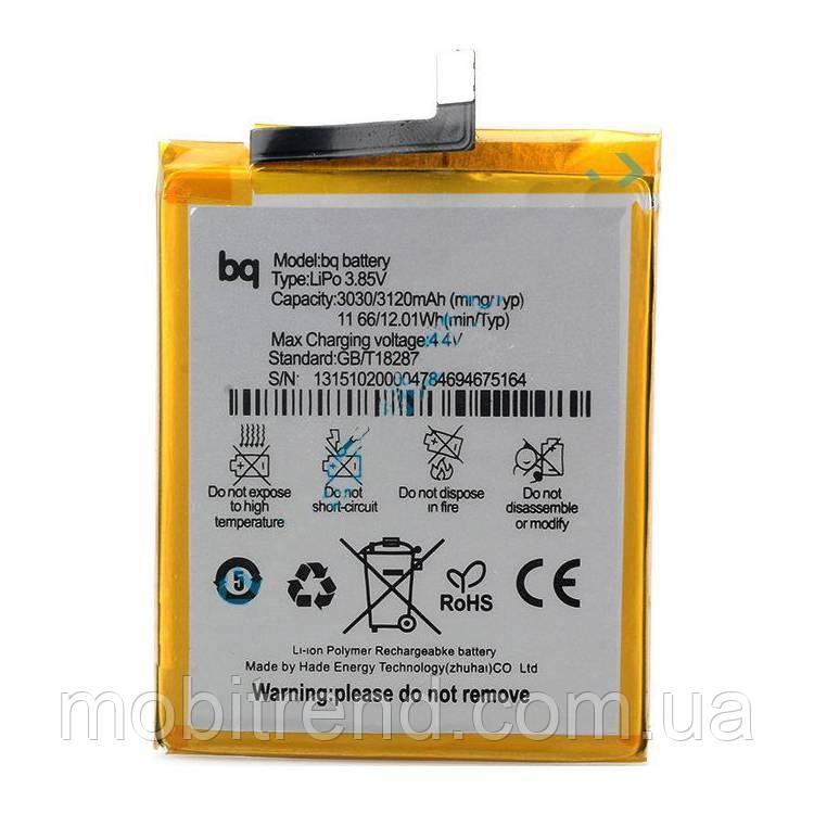 Аккумулятор Meizu M5C (BT710)