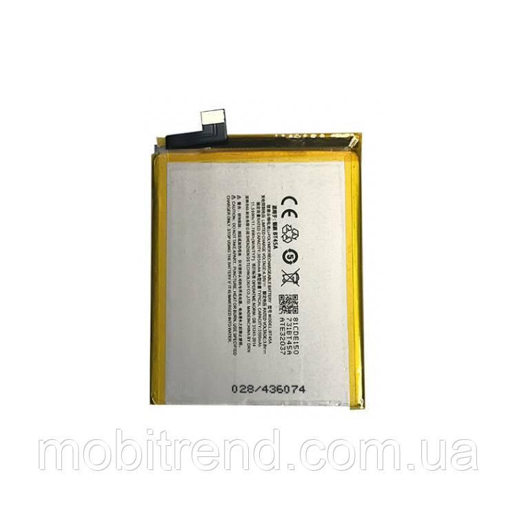 Аккумулятор Meizu Pro 5 (BT45a)