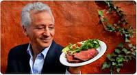 Рецепт диеты французского диетолога Пьера Дюкана для похудения