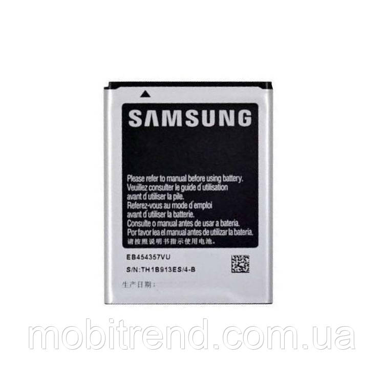 Аккумулятор Samsung EB-BG130ABE G130