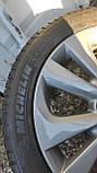 Всесезонні шини 225/45 R17 94W MICHELIN CROSS CLIMATE, фото 8