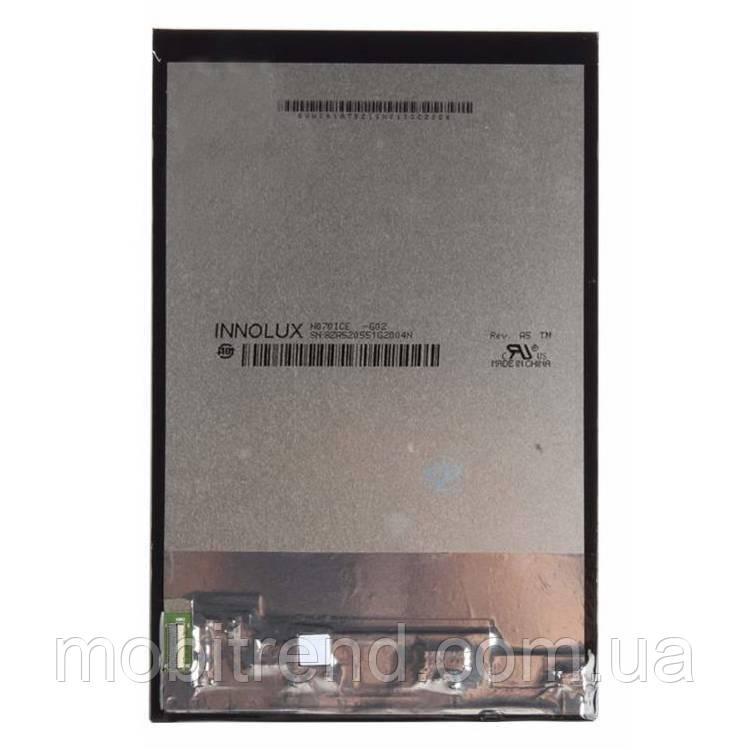 Дисплей Asus ME175 (K00Z) Memo Pad 7, FonePad 7 ME175CG