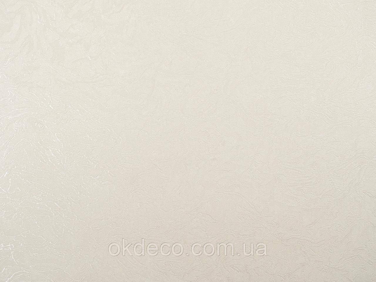 Обои виниловые на флизелиновой основе ArtGrand Assorti 936AS35