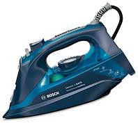 Праска Bosch TDA 703021A *