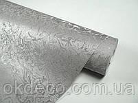 Обои виниловые на флизелиновой основе ArtGrand Assorti 936AS36, фото 6