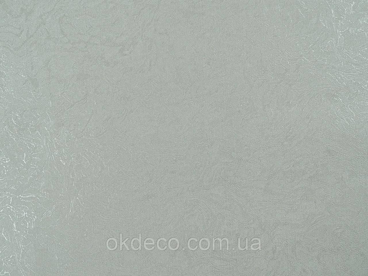 Обои виниловые на флизелиновой основе ArtGrand Assorti 936AS37