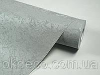Обои виниловые на флизелиновой основе ArtGrand Assorti 936AS37, фото 6