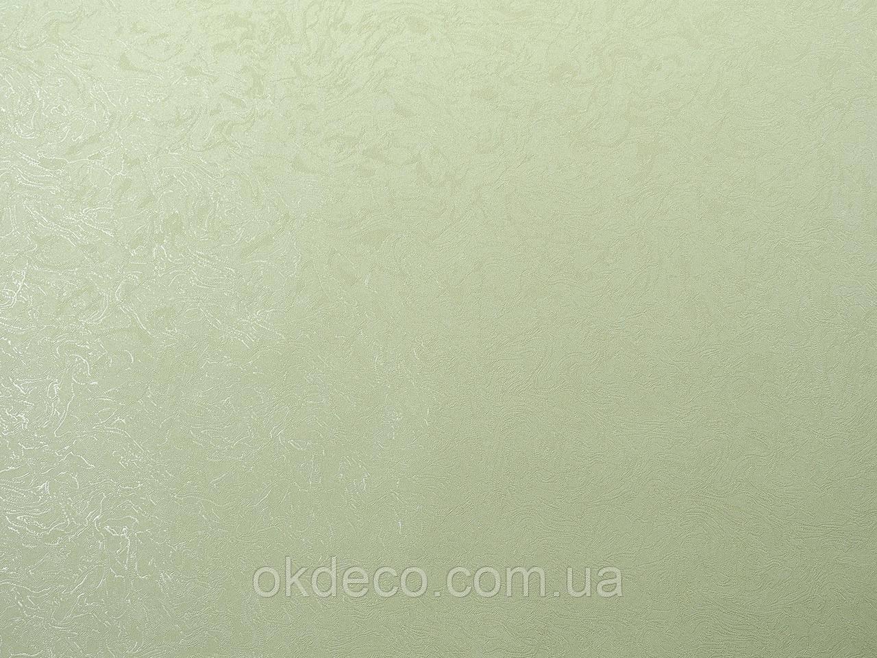 Обои виниловые на флизелиновой основе ArtGrand Assorti 936AS38
