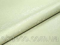 Обои виниловые на флизелиновой основе ArtGrand Assorti 936AS38, фото 3