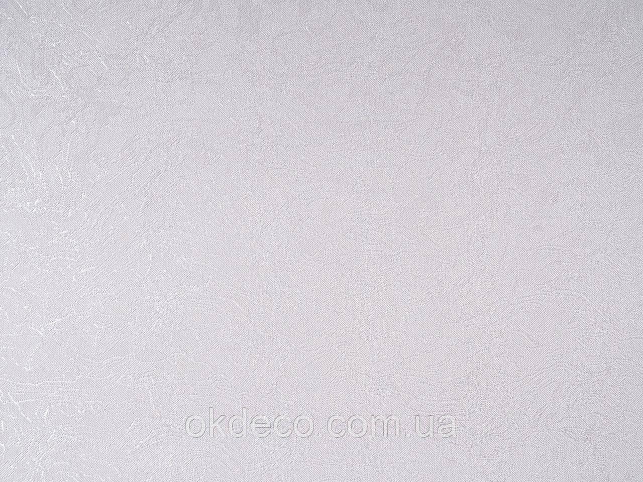 Обои виниловые на флизелиновой основе ArtGrand Assorti 936AS39