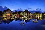 Свадьба в отеле The Grand Mauritian Resort & Spa 5*, фото 2
