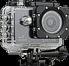 "SJCAM X1000 Ограниченная серия! Wi-Fi, 12 Mpx, FullHD, 1080p, Дисплей 2"", NTK96655, H.264. NEW!"