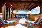 Свадьба в отеле The Grand Mauritian Resort & Spa 5*, фото 5