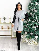 Платье ES-6874
