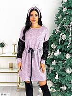 Платье ES-6875
