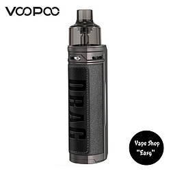 Pod система Voopoo Drag X 80W Kit Оригинал.