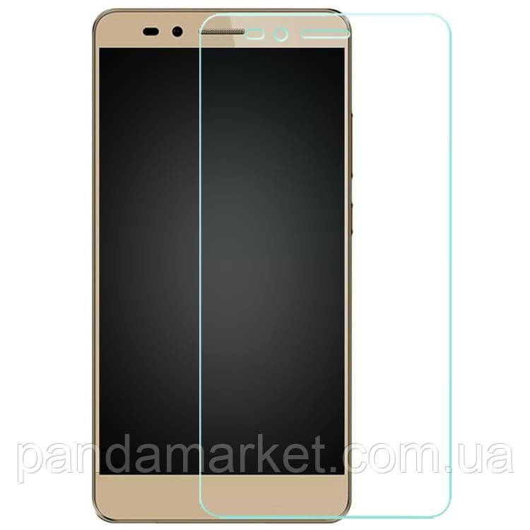 Защитное стекло Huawei Y7 TRT-LX1