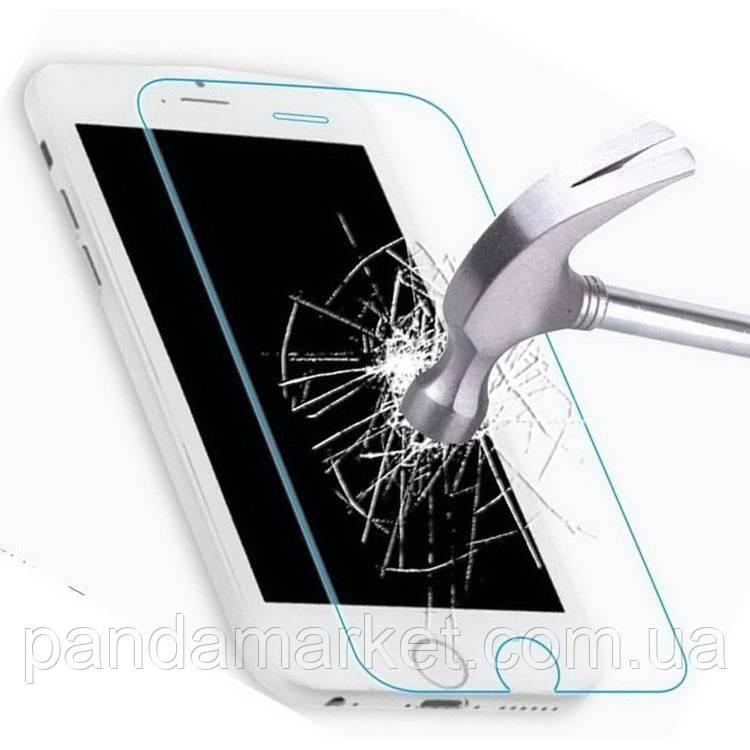 Защитное стекло Apple iPhone 4, 4S (0.26mm)