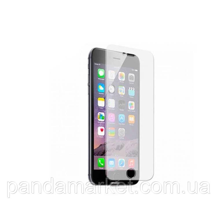 Защитное стекло 2.5D Motorola Moto G 0.26mm