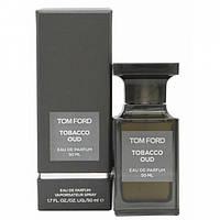Парфумерна вода Tom Ford Tobacco Oud 50ml (Euro)