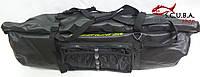 Сумка для подводного снаряжения BS Diver Freehunter Dry Bag 100 л