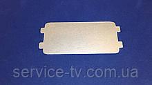 Слюдяная пластина для микроволновки Vitek