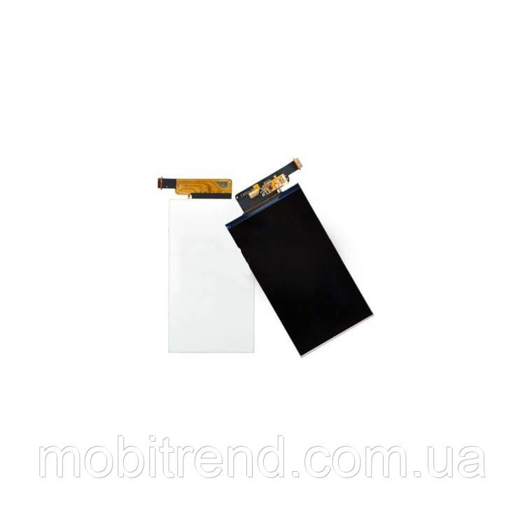 Дисплей Sony C2304, C2305, S39c, S39h Xperia C