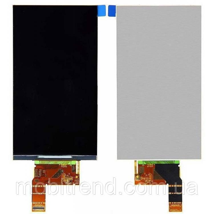 Дисплей Sony C5303 Xperia SP, C5302, C5306 (M35h)