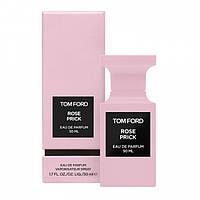Парфумерна вода Tom Ford Rose Prick 50ml (Euro)