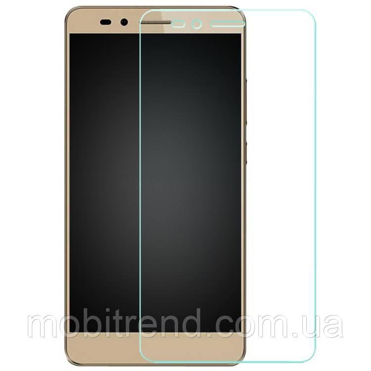 Защитное стекло Huawei Y7 (2018), Y7 Prime (2018)