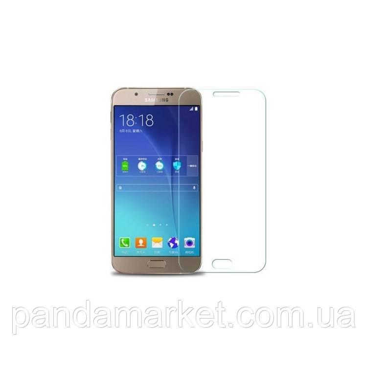 Защитное стекло Samsung S7 Edge G935F