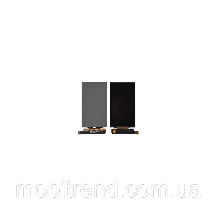 Дисплей Sony E2115 Xperia E4, E2104, E2114, E2124