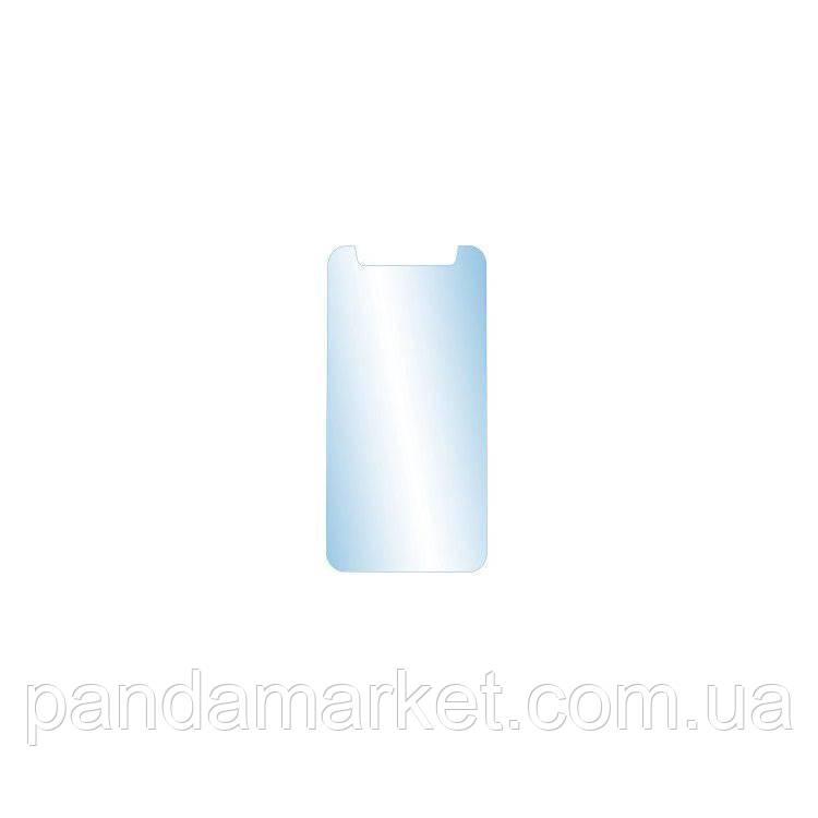 Защитное стекло универсальное Universal (5.5)