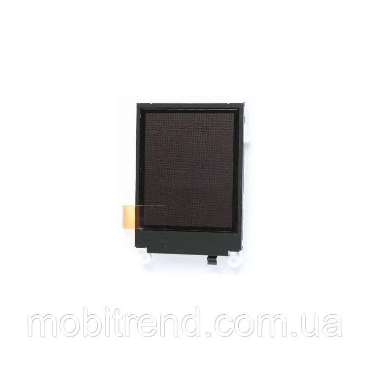 Дисплей Sony Ericsson K500, F500i