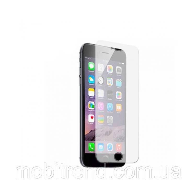 Защитное стекло 2.5D Nokia 6 (2018) 0.26mm