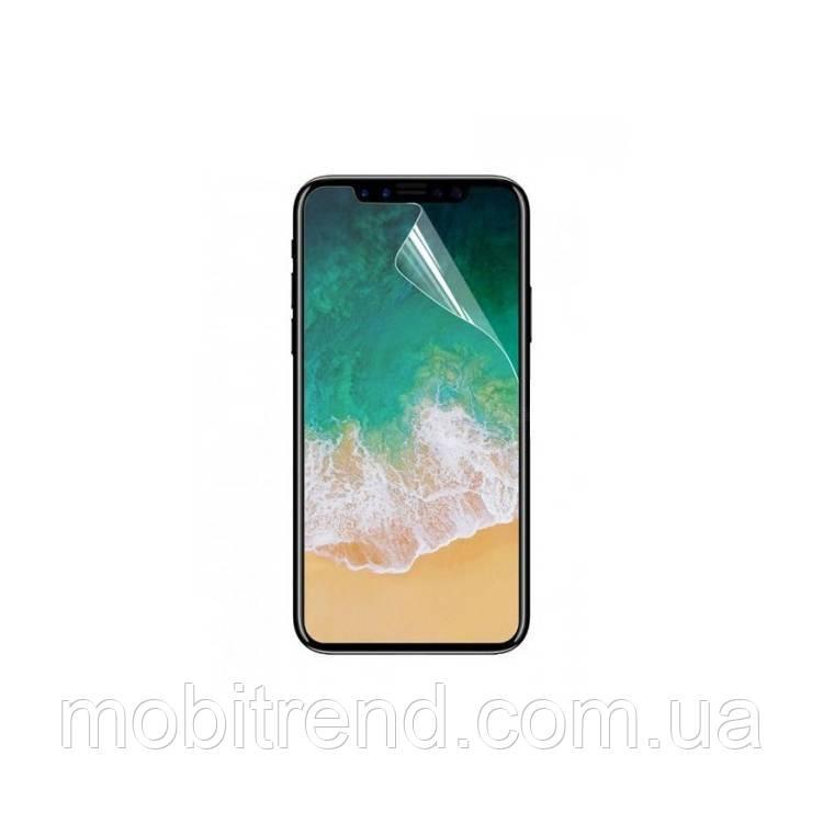 Защитное стекло Apple iPhone XS Max, iPhone 11 Pro Max