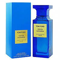 Парфумована вода Tom Ford Costa Azzurra 100 мл унісекс