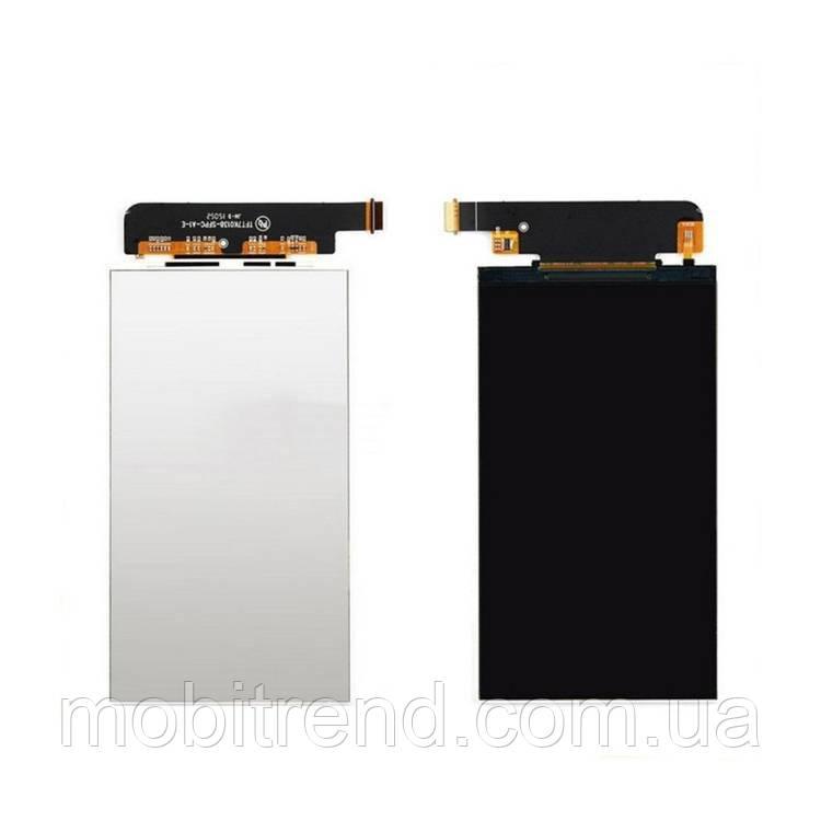Дисплей Sony Xperia E4 E2105, E2115
