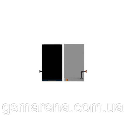 Дисплей Huawei C8816, фото 2