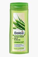 Гель для душа (Totes Meer Salz) 300мл - Balea