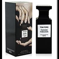 Парфумерна вода Tom Ford Fucking Fabulous 100ml