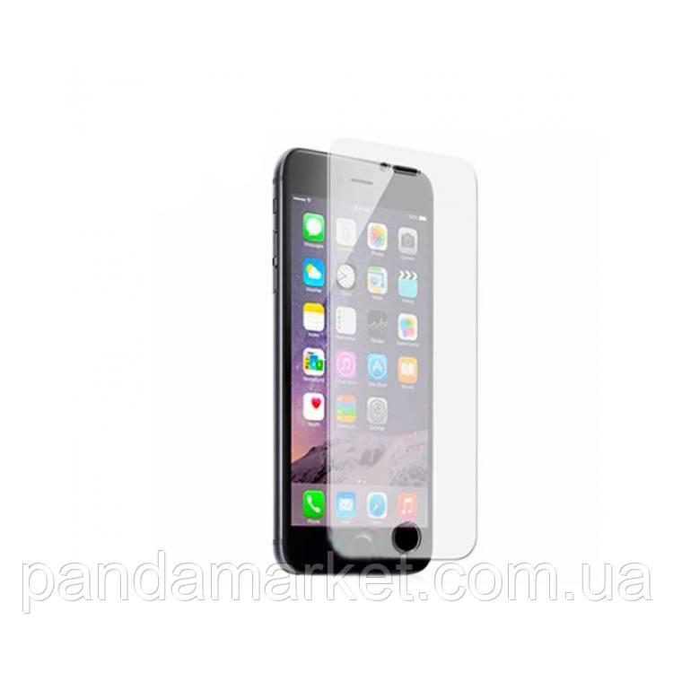 Защитное стекло 2.5D Apple iPhone 7 Plus, iPhone 8 Plus 0.26mm