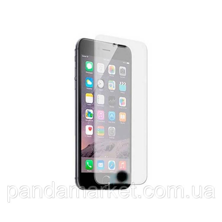 Защитное стекло 2.5D Apple iPhone 7 Plus, iPhone 8 Plus 0.3mm